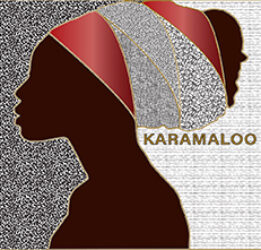 Karamaloo